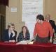 02-15-novembre-2006-conferenza-di-presentazione-de-larlesiana-foyer-del-teatro-comunale-di-mantovaa.jpg