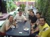 luglio-2007-con-sara-galli-cristiano-olivieri-nikolay-bikov-e-felice-tenneriello-a-tirana.jpg